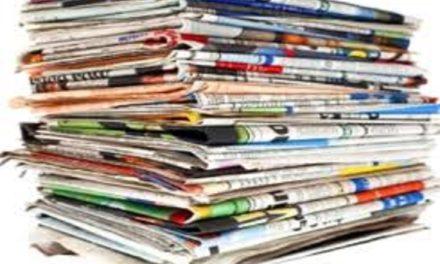 Anche per il 2015 è attivo l'ufficio stampa per le OdV
