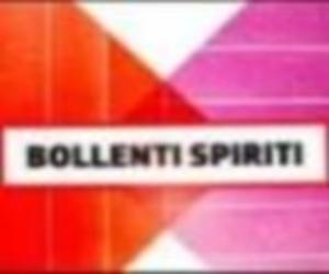 Al via la II edizione della Scuola di Bollenti Spiriti