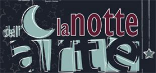 """""""La notte dell'arte"""" a Manduria – IV edizione"""