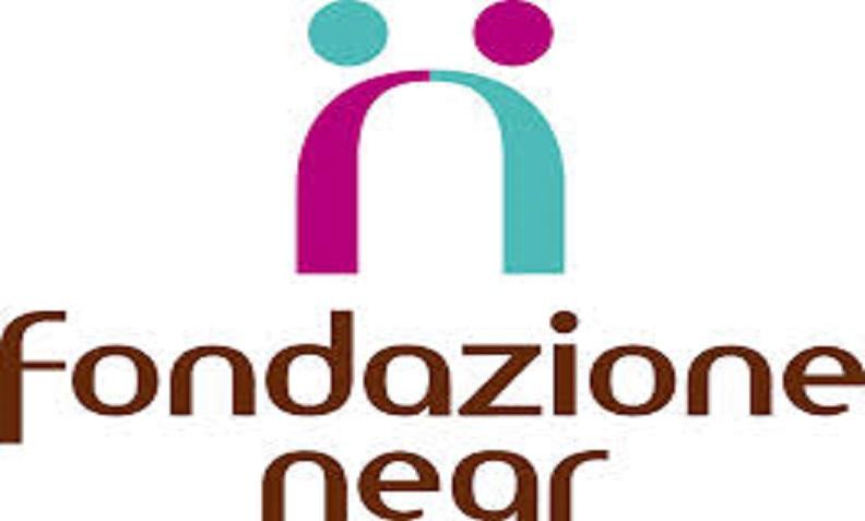 Bando Fondazione Near Onlus