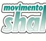 MOVIMENTO SHALOM ONLUS – SEZIONE PUGLIA