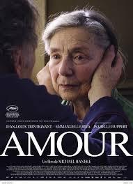 film amour di auser rass. filmica