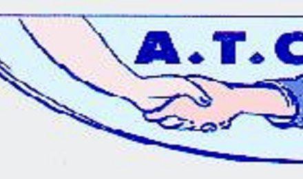 Giornata Nazionale della Donazione d'Organi e Tessuti – Convegno