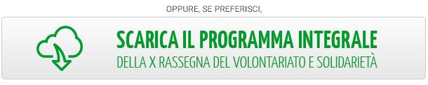 download-programma