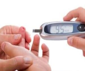 Prevenzione del diabete, l'A.D.J. a Monteiasi