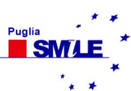 Smile Puglia: Opportunità per gli assegnatari dei voucher formativi della Mis. 331