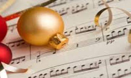 Musica, canti, balli e poesie in attesa del Natale