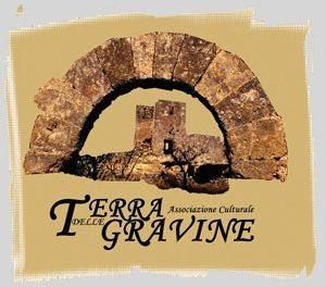 """""""Terra delle Gravine, terra di racconti e di canti pastorali"""""""