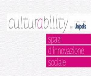 Progetti di innovazione sociale e culturale