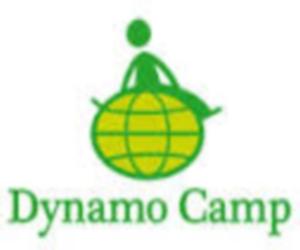 """""""UBI Comunità per Dynamo Camp Onlus"""""""