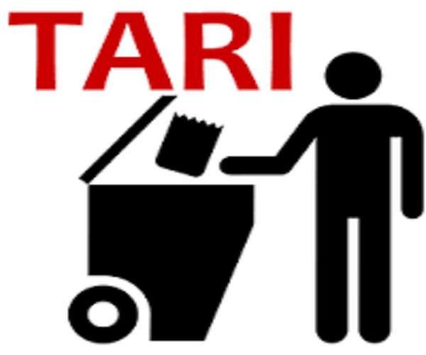 Tassa sui rifiuti, come risparmiare