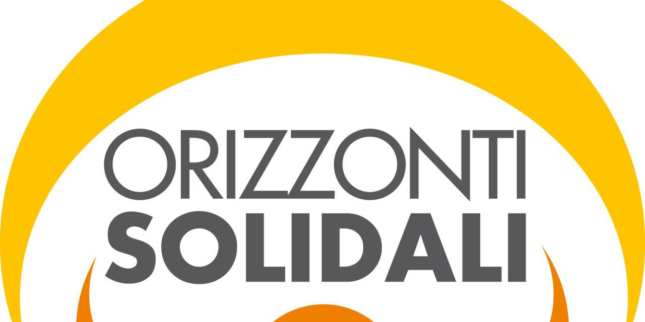 Orizzonti solidali 2016 – Elenco vincitori della 5^ Edizione