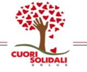 """Serata raccolta fondi con l'Associazione """"Cuori Solidali"""""""