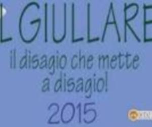 """Festival """"Il Giullare"""" 2015 – Pubblicato il Bando"""