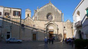 santa-caterina-basilica-galatina-565x317