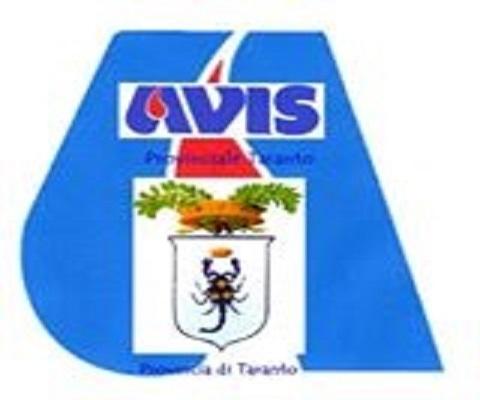 #Nutriamo la Vita – Convegno di approfondimento dell'Avis provinciale Taranto