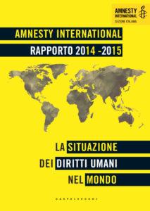 cover-amnesty