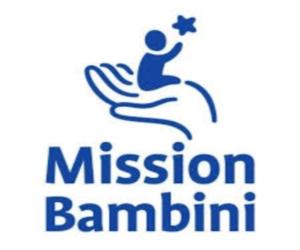 La Fondazione Mission Bambini cerca volontari per il Banco per l'infanzia