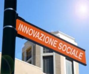 I fondi europei diretti e indiretti per l'impresa e l'Innovazione sociale