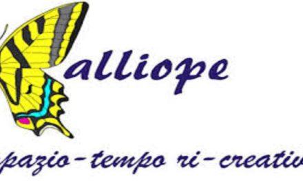 """L'Associazione Kalliope presenta """"Il volo di Icaro"""""""