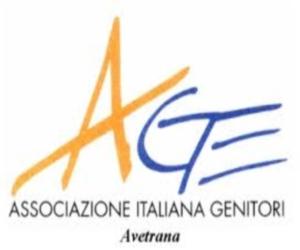 Baskin, lo sport d'inclusione in città con A.GE. Avetrna