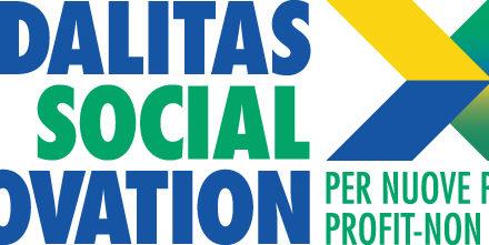 5^ Edizione di Sodalitas Social Innovation