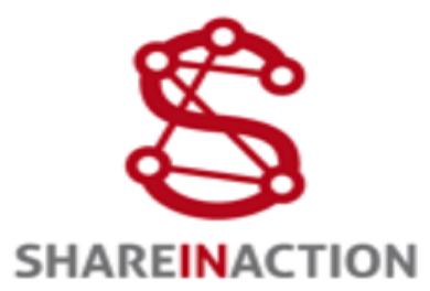 Share in Action – Concorso per idee progettuali