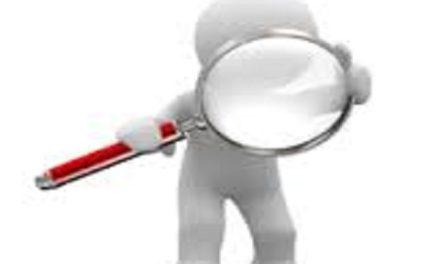 Attività Formativa di interesse specifico per le OdV