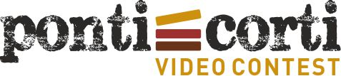 PONTICORTI video contest