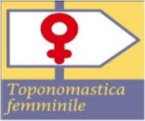 """Mostra itinerante """"La rete delle strade delle Donne in Puglia"""""""