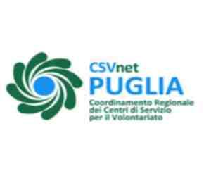 Azione di formazione congiunta a livello regionale: Video-clip Form