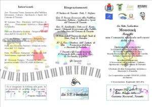 musikè 1 brochure esterno...5 giugno