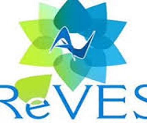 Evento conclusivo ReVES2