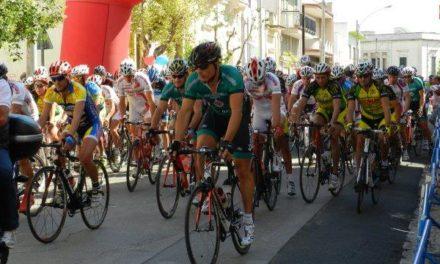 Week end all'insegna dello sport con marcialonga e ciclopasseggiata per le vie di Taranto