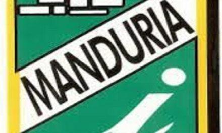 """""""Enjoy Manduria""""  e """"Pizzica e Primitivo"""", agosto con la Pro Loco di Manduria"""