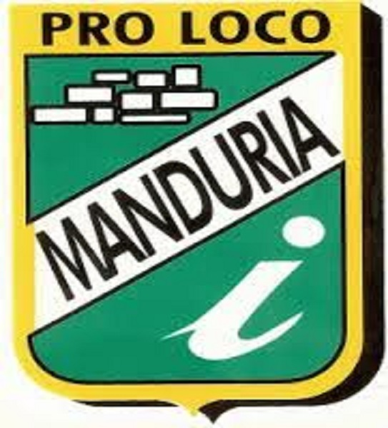 Enjoy Manduria – visite guidate in terra manduriana