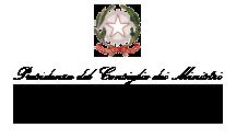 Presentazione dei progetti di Servizio civile nazionale per l'anno 2017