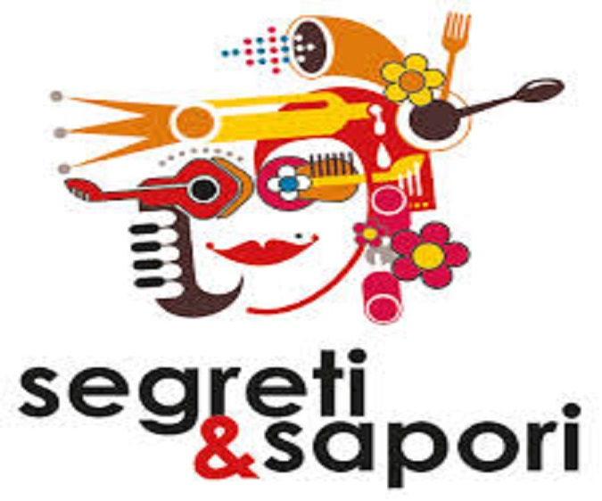Torna Segreti & Sapori … e Solidarietà a Pulsano il 12 e 13 agosto