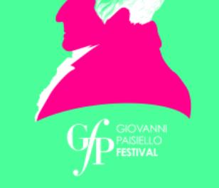 Dall'8 al 26 settembre la 15^ edizione del Giovanni Paisiello Festival