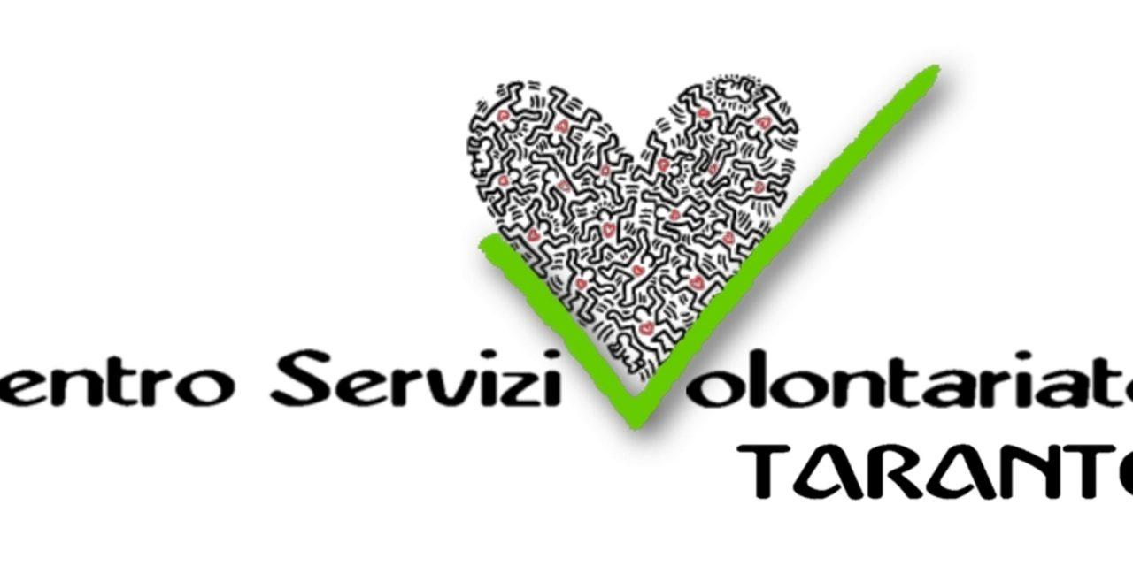 Sportello territoriale C.S.V. Taranto a Massafra