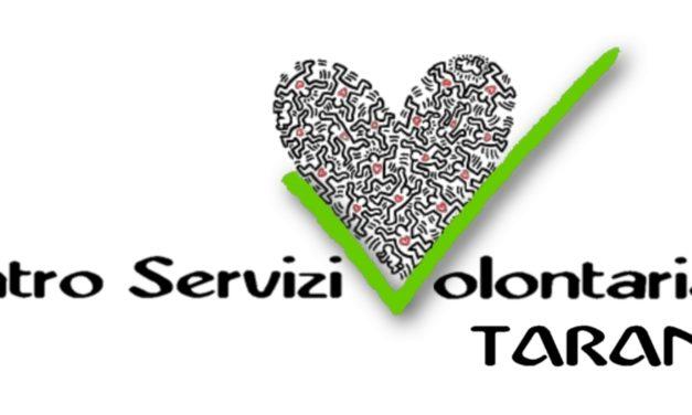 Sportello territoriale C.S.V. Taranto, appuntamenti a Manduria e a Massafra
