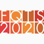 FQTS-2020-CSV-Taranto