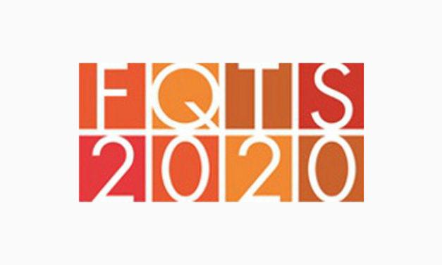 Torna Fqts 2020 – iscrizioni entro il 28 febbraio