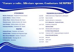 Invito_AVO_Interno....26.9