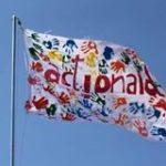 ActionAid San Marzano di San Giuseppe – Gruppo Locale