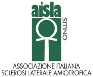 AISLA celebra la giornata nazionale sulla sla in 150 piazze italiane