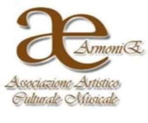 """""""ArmoniE in Bianco e Nero – III edizione"""" quinto appuntamento"""