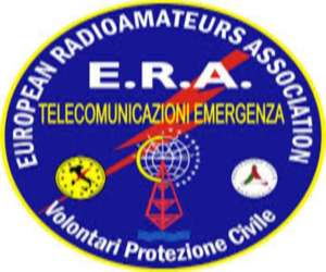 L'Associazione E.R.A. -sez. provinciale di Taranto compie 10 anni