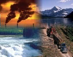 Lo sviluppo sostenibile dal locale al globale, convegno sul tema