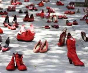 Violenza sulle donne e non solo….., incontro con Angela Lacitignola